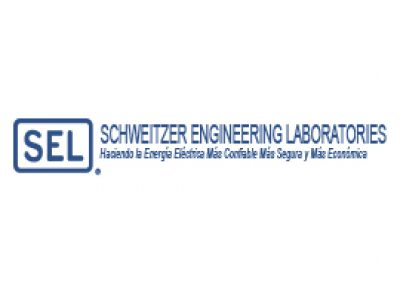 SCHWEITZER ENGINEERING LABORATORIES PERÚ SAC