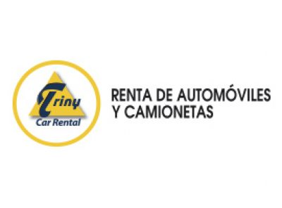 TRINY RENTAL SAC
