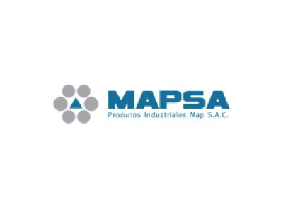 PRODUCTOS INDUSTRIALES MAP SAC(MAPSA)