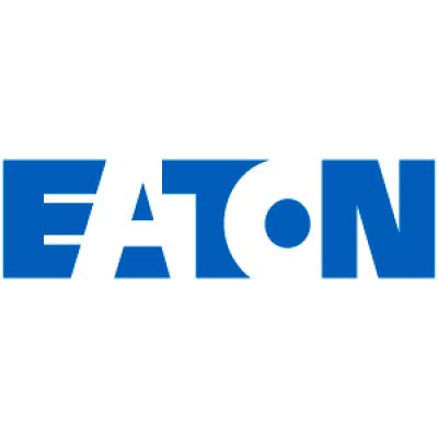 EATON INDUSTRIES S.A.C