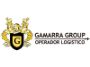 GAMARRA GROUP