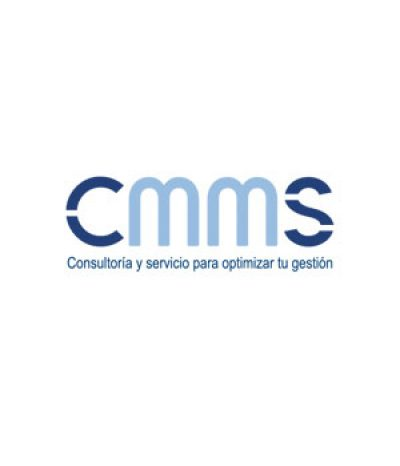 CMMS S.A.