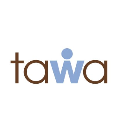TAWA CONSULTING S.A.C.